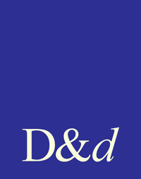 D&d Building Services Consulting Engineers